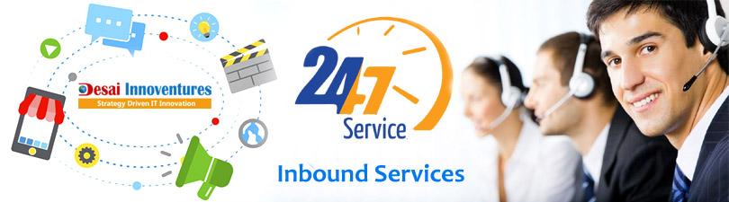 invound-services