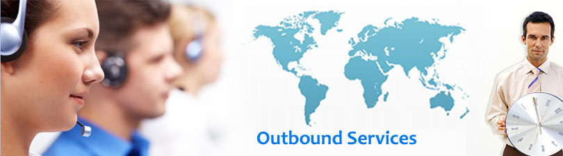 outbound-services