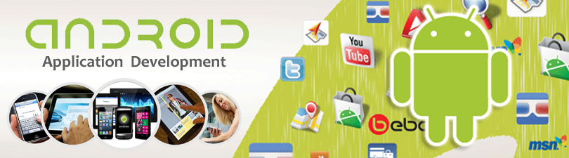 andoid-development