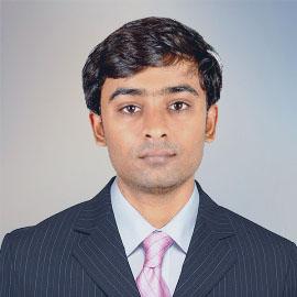Bhavik Akbari