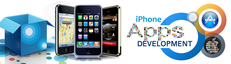 iphone-development